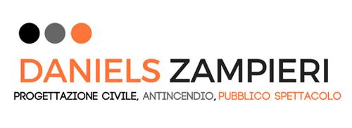 Prevenzione Incendi Daniels Zampieri